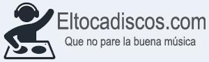 Eltocadiscos.com